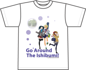 ishibumi-tshirts2016-3girls