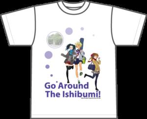 ishibumi-tshirts2016-3girls