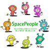 logo-spacepeople