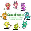 logo-spacepeople
