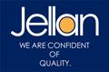 Jellan(ジェラン)